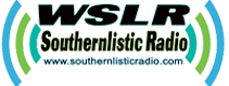 Southernlistic Radio