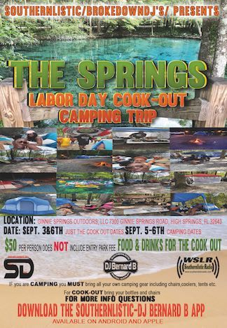 https://www.southernlisticradio.com/wp-content/uploads/2021/06/G-Springs-LABOR-DAY-GSCO-2021-1.jpg