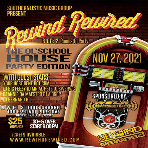 https://www.southernlisticradio.com/wp-content/uploads/2021/08/rewindweb2021-1.jpg